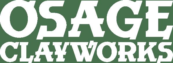 https://osageclayworks.com/wp-content/uploads/2019/08/osage-footer-logo-wh.png