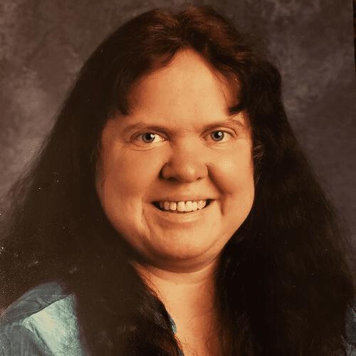 Cindy Earwood